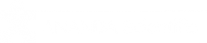 ANANDA Scientific